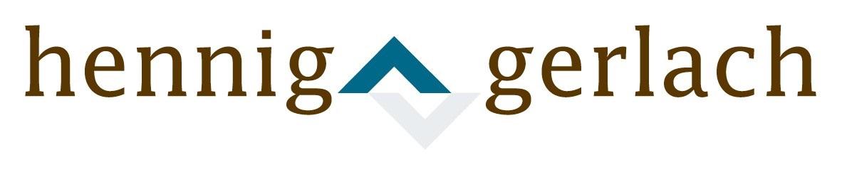 Hennig & Gerlach GmbH